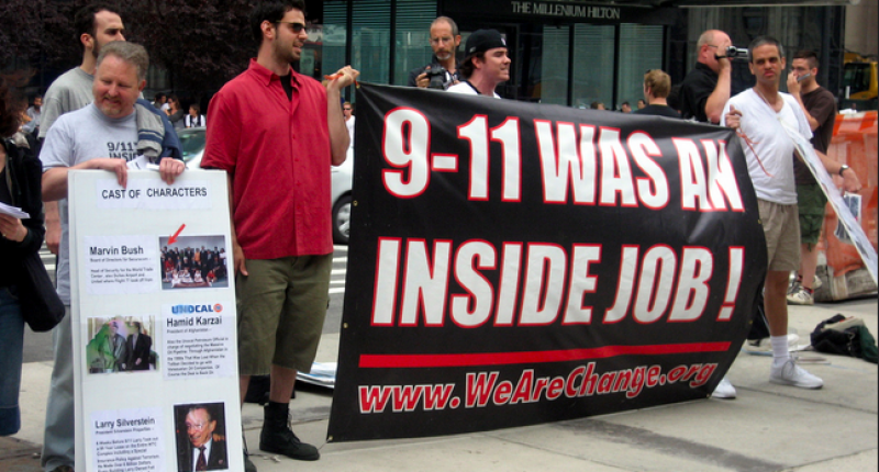 911-truthers-by-Wally-Gobetz-Flickr-Creative-Commons-800x430